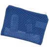 View Image 3 of 4 of Sanitizer & Lotion Kit