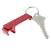 View Image 4 of 8 of Knox Keychain with Phone Holder