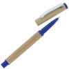 View Image 2 of 5 of Nova Bamboo Pen