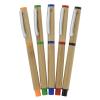 View Image 5 of 5 of Nova Bamboo Pen