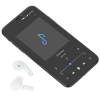 View Image 7 of 9 of Braavos Pro True Wireless Auto Pair Ear Buds
