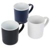 View Image 2 of 2 of Bronx Coffee Mug - 11 oz.