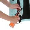 View Image 3 of 4 of Koozie® Olympus 24-Can Kooler Backpack