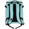 View Image 4 of 4 of Koozie® Olympus 24-Can Kooler Backpack