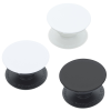 View Image 9 of 9 of PopSockets PopGrip with PopMount Flex