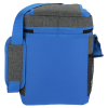 View Image 4 of 5 of Koozie® Lakeshore 12-Can Access Kooler