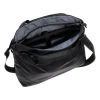 View Image 6 of 7 of Mobile Professional Laptop Tote