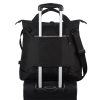 View Image 7 of 7 of Mobile Professional Laptop Tote