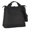 View Image 2 of 7 of Mobile Professional Laptop Tote - Embroidered
