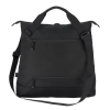 View Image 3 of 7 of Mobile Professional Laptop Tote - Embroidered