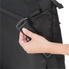 View Image 5 of 7 of Mobile Professional Laptop Tote - Embroidered