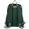 View Image 2 of 3 of Kelton Backpack