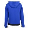 View Image 2 of 3 of Impact Hooded Sport Jacket - Men's