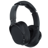 View Image 4 of 8 of Skullcandy Venue Active Noise Canceling Bluetooth Headphones