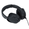 View Image 5 of 8 of Skullcandy Venue Active Noise Canceling Bluetooth Headphones