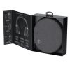 View Image 7 of 8 of Skullcandy Venue Active Noise Canceling Bluetooth Headphones