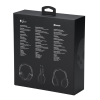View Image 8 of 8 of Skullcandy Venue Active Noise Canceling Bluetooth Headphones