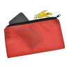 View Image 2 of 4 of Handy School Pouch