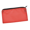 View Image 3 of 4 of Handy School Pouch
