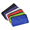 View Image 4 of 4 of Handy School Pouch
