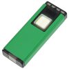 View Image 2 of 4 of Hudson Magnetic COB Flashlight