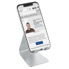 View Image 4 of 6 of Elevate Desktop Phone Stand