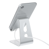 View Image 5 of 6 of Elevate Desktop Phone Stand