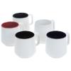 View Image 5 of 5 of Windsor Coffee Mug - 12 oz.