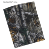 View Image 2 of 10 of Realtree Multifunctional Headwrap