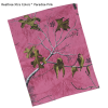 View Image 3 of 10 of Realtree Multifunctional Headwrap