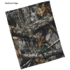 View Image 6 of 10 of Realtree Multifunctional Headwrap