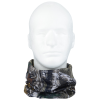 View Image 8 of 10 of Realtree Multifunctional Headwrap
