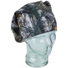 View Image 9 of 10 of Realtree Multifunctional Headwrap