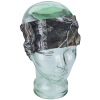 View Image 10 of 10 of Realtree Multifunctional Headwrap