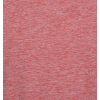 View Image 3 of 3 of Electrify Coolcore Long Sleeve T-Shirt - Men's