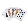 View Image 5 of 6 of Deck of Cards in Custom Box