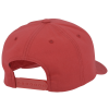 View Image 2 of 3 of Yupoong Classic Snapback Cap