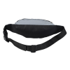 View Image 2 of 4 of Aurora Reflective Fanny Pack