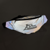 View Image 4 of 4 of Aurora Reflective Fanny Pack