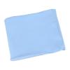 View Image 2 of 3 of Lightweight Soft Fleece Blanket