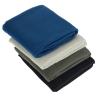 View Image 3 of 3 of Lightweight Soft Fleece Blanket