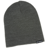 View Image 2 of 4 of Columbia Ale Creek Beanie