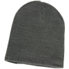 View Image 3 of 4 of Columbia Ale Creek Beanie