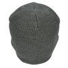 View Image 4 of 4 of Columbia Ale Creek Beanie