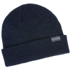 View Image 2 of 4 of Columbia Lost Lager Beanie