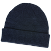 View Image 3 of 4 of Columbia Lost Lager Beanie
