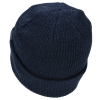 View Image 4 of 4 of Columbia Lost Lager Beanie