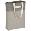 View Image 2 of 2 of Wallace U-Handle Tote