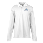 84ef500fba50 Promotional Custom Golf and Sport Shirts With Your Logo