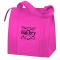 4imprint Com Therm O Tote Insulated Grocery Bag 106542